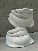 Bellies by Alina Szapocznikow